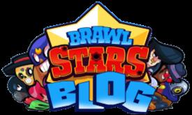 bsb_logo_blog
