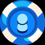 icon_chip
