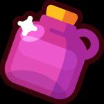 icon_elixir