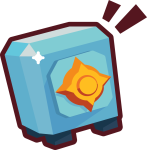 icon_safe