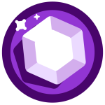 icon_smashgrab
