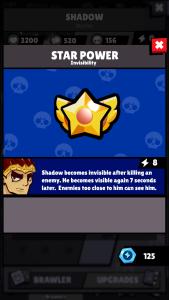 Star Power